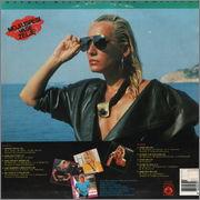 Vesna Zmijanac - Diskografija  R_3451201_1330882275