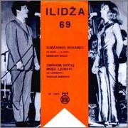 Nedeljko Bilkic - Diskografija 1969_3_A_PGP_RTB_EP_12011