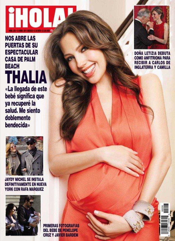 Thalia/ტალია - Page 4 Hola_thalia_568x780
