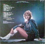 Vesna Zmijanac - Diskografija  1983_1_pz