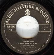 Gordana Runjajic - Diskografija R_2374461_1280324847_jpeg