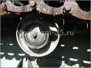 Panzer IV - устройство танка 4_002