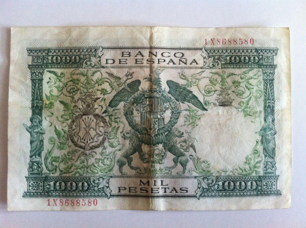 Ayuda para valorar coleccion de billetes IMG_4970