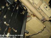 Немецкая3,7 см сдвоенная зенитная пушка Flakzwilling 43,  Wehrtechnische Studiensammlung (WTS), Koblenz, Deutschland 3_7_cm_Flakzwilling_Koblenz_078