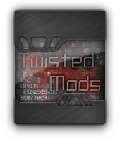 _Twisted_Mods_