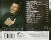 Serif Konjevic - Diskografija - Page 2 Serif_Konjevic_2006_Znakovi_zadnja