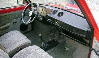 Auto Storiche in Brasile - FIAT - Pagina 3 Sorpasso_interno