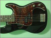 Clube do Precision Bass Parte II (administrado pelo GeTorres) - Página 18 IMG_1986