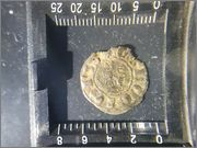 Dinero pepión de Fernando IV (1295-1312) con marca de ceca '3 puntos' IMG_20141207_WA0002
