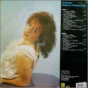 Vera Matovic - Diskografija - Page 2 R_3654789209
