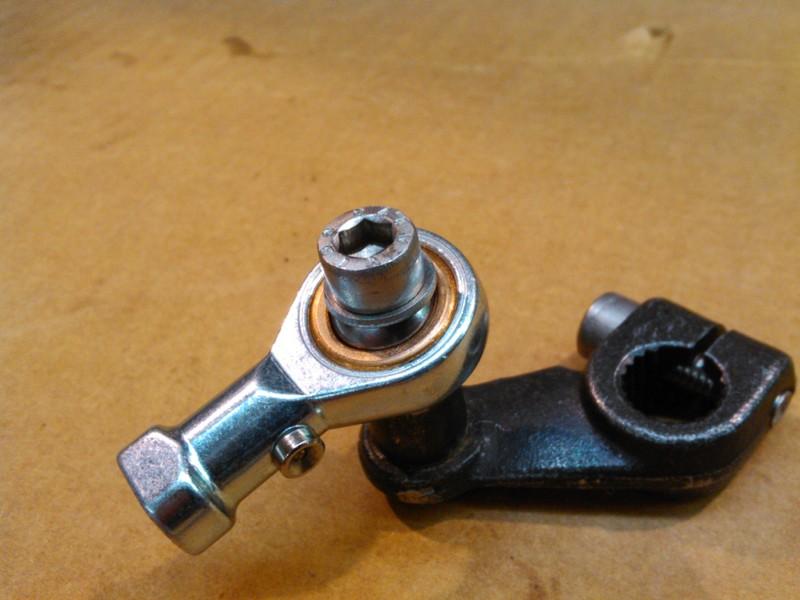 DIY selector mudanças (resolvido) IMG_20140226_232022