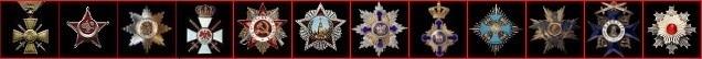 Galardones y Condecoraciones del Foro Grupo_18