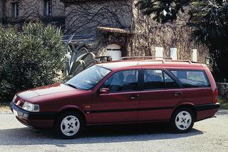 Auto Storiche in Brasile - FIAT - Pagina 4 Fiat_tempra_sw_05