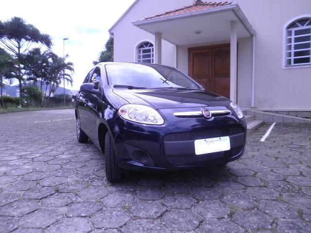 La mia FIAT - Pagina 6 Fiat_Palio_025