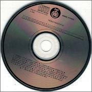 Vera Matovic - Diskografija - Page 2 R_3648784511