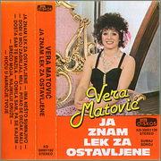 Vera Matovic - Diskografija - Page 2 R_2767439_1300128231