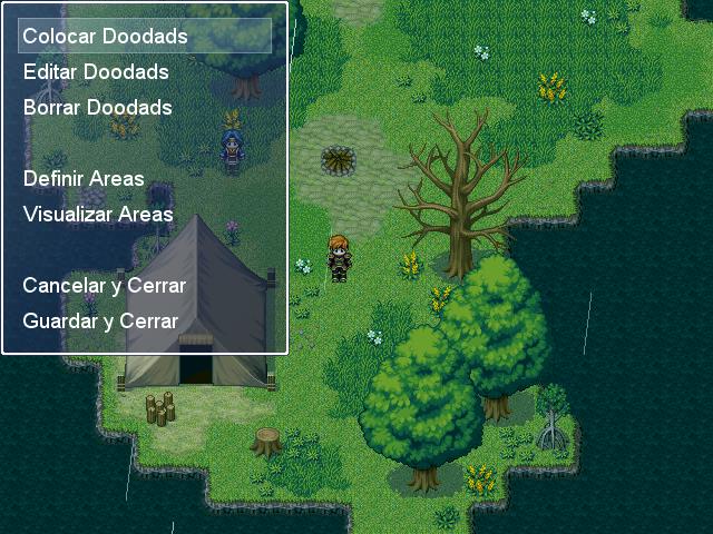 [XP] Grid-Free Doodads Doodad1