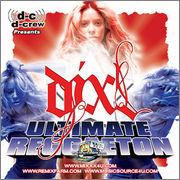 DJ XL Ultimate Reggaeton: Ultimate_Reggaeton_4_wic