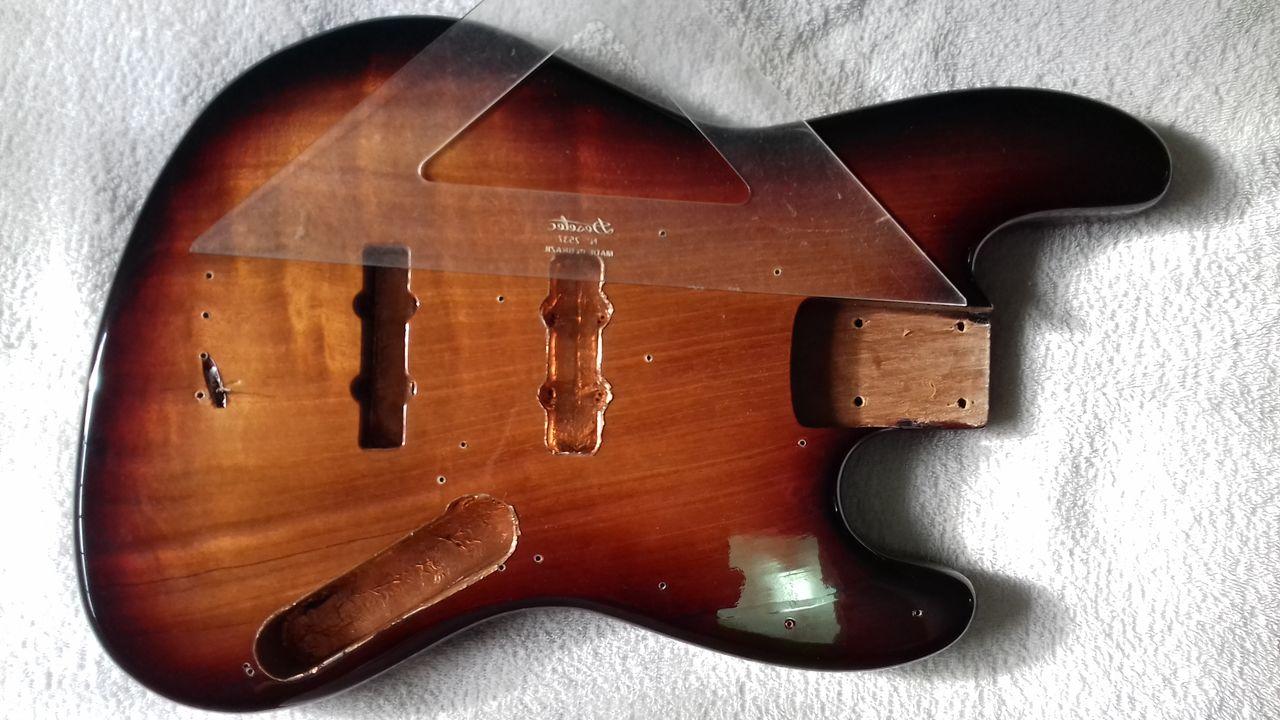 Review luthier Capelini - atendimento, baixo e pós-venda - Página 2 20160113_074702