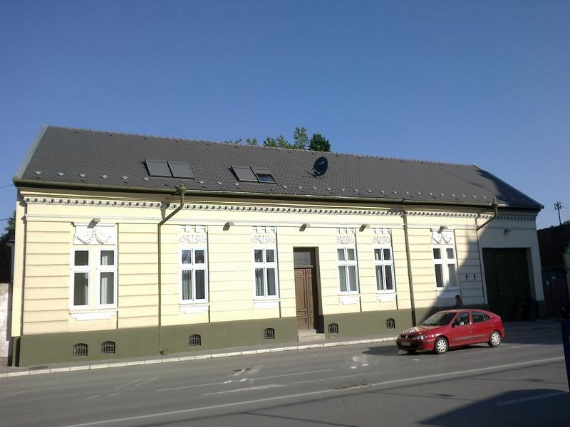 Grad Subotica - Page 2 05052014379
