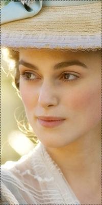 Keira Knightley 0312_Keira_Knightley_The_Duchess_02b