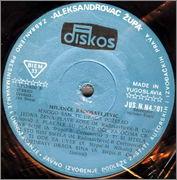 Milance Radosavljevic - Diskografija R_2066014_1261992445