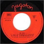 Ajrus Osmanovic - Diskografija R_4306052_1380523332_6014