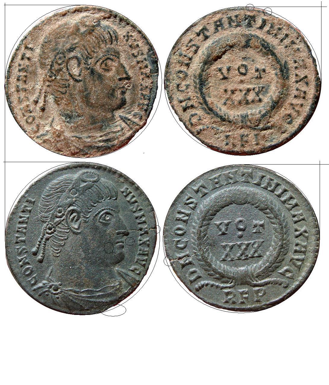 ¿Cómo lo ha hecho? Antes y después tras limpiar una moneda... - Página 7 Original_1_A