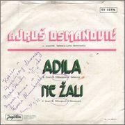 Ajrus Osmanovic - Diskografija R_4306052_1380523306_9018