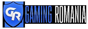 Cerere logo Bv_j