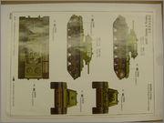 """КВ-1 от """"Trumpeter"""" S6307868"""