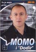 Momo i Dodir - Diskografija 12706