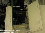 Немецкая3,7 см сдвоенная зенитная пушка Flakzwilling 43,  Wehrtechnische Studiensammlung (WTS), Koblenz, Deutschland 3_7_cm_Flakzwilling_Koblenz_064