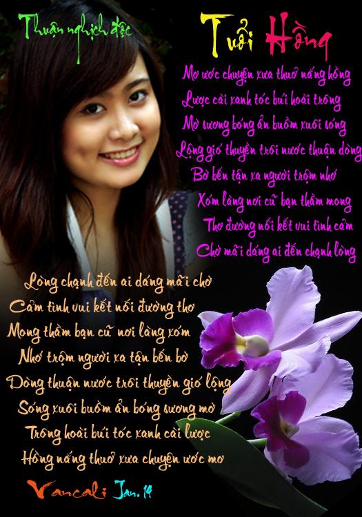 HỌA THUẬN NGHỊCH ĐỘC - Page 5 Tuoi_hong_copy