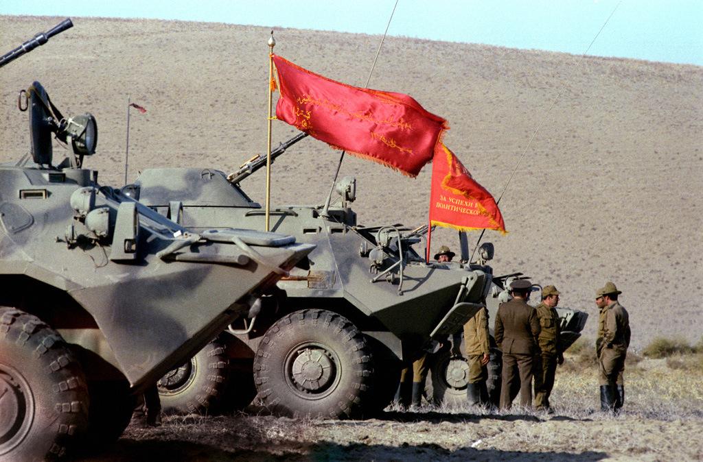Soviet Afghanistan war - Page 5 0_13bce9_6a6ee57e_orig