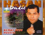 Hasan Dudic -Diskografija - Page 2 2002_pz