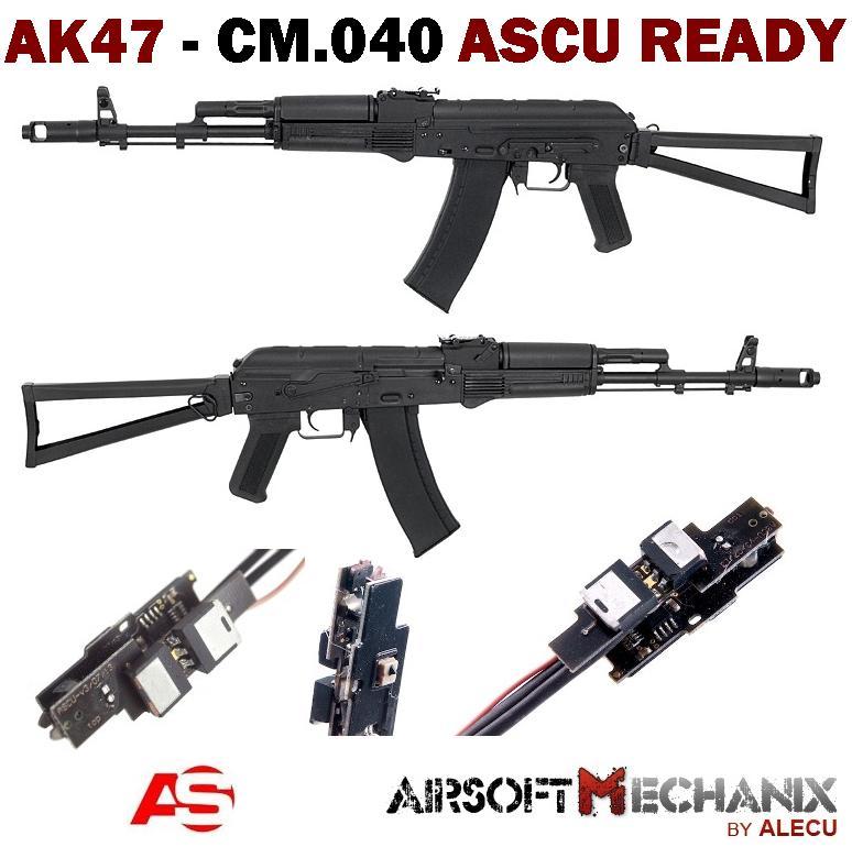 Magazinul Airsoft Mechanix - by Alecu - Pagina 11 Anunt_ak_cm40_ascu_ready
