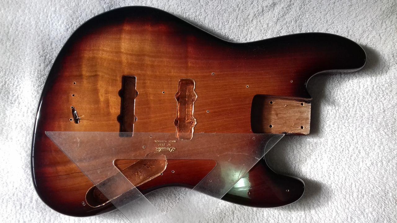 Review luthier Capelini - atendimento, baixo e pós-venda - Página 2 20160113_074632