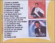 Nedeljko Bilkic - Diskografija - Page 3 Nedeljko_Bilkic_Hitovi