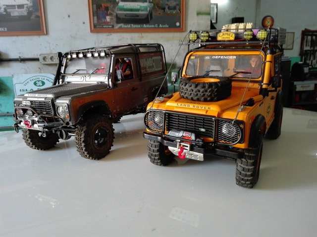 Defender 90 Camel Trophy by WillysMb 2016_12_16_13_01_53