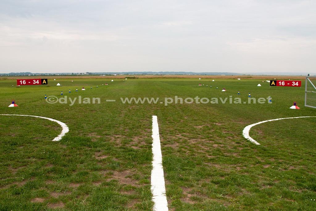 Suceava - Aerodromul Frătăuţi IMG_7840