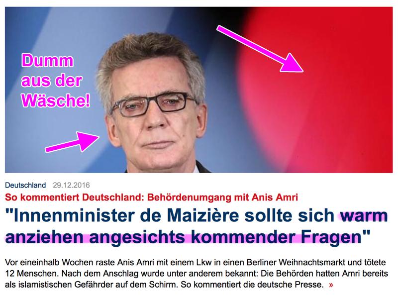 Allgemeine Freimaurer-Symbolik & Marionetten-Mimik - Seite 13 Interne_kommunikation