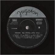 Aca Stepic - Diskografija 1973_va