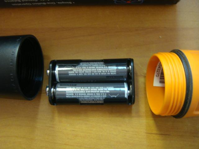 Металлодетекторы - Страница 3 DSC08040
