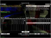 RD~ |MYT| vs Ghost Shot00020