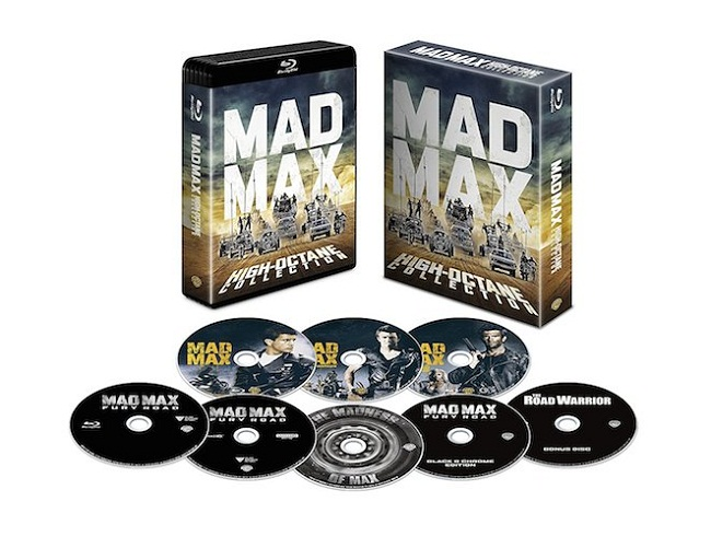 Mad Max: Fury Road (2015) 91_JFMOGo_U9_L_SL1500