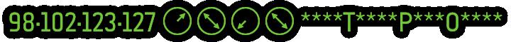 Votación del nuevo banner del foro - Página 5 Logo