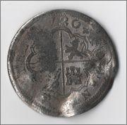 engendro o falsa de epoca? 2 reales 1720 Felipe V 2r_FV_2