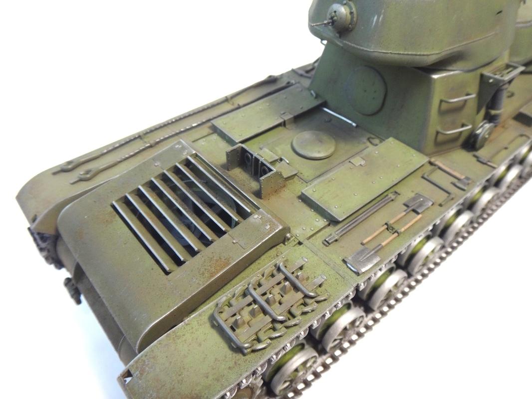 Т-35БМ DSC01014