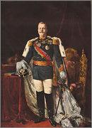 20 reis Carlos I de Portugal 1892   Carlos_I_of_Portugal_by_Jos_Malhoa